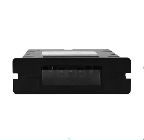 Máy quét mã vạch Shangchen 1D Module SC-B003-1D