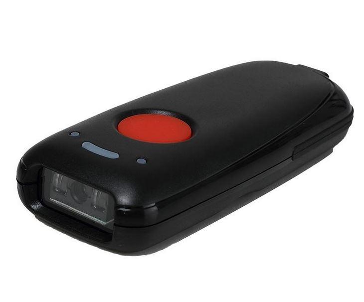 Kết quả hình ảnh cho Máy quét mã vạch Bluetooth Antech AS2450
